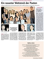Artikel_Poetry_Slam_2014