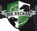 Logo_Recken