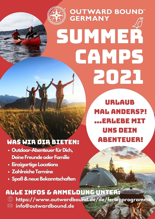 Poster_SummerCamps_2021